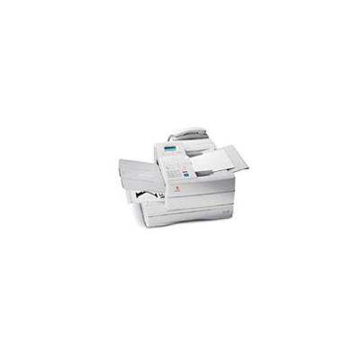 Xerox Document WorkCentre 745SL